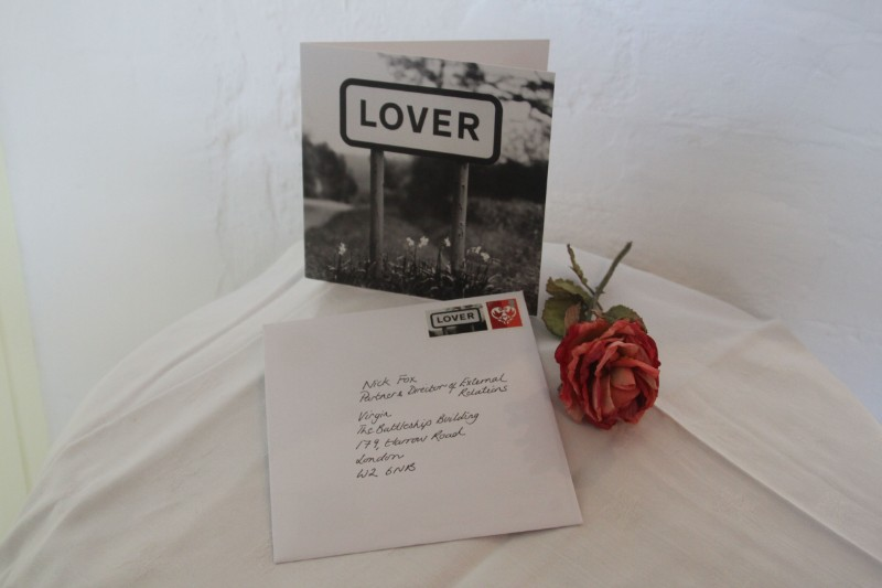 <b>Will you be relaunching the Valentine post?</b><br> The Trust is working to bring back the famous Lover Valentine Post in 2017 and is currently working with the Post Office and Royal Mail to to devise a workable scheme. In the meantime a sponsor is being sought to partner with us in the certain knowledge that this will achieve national and possibly international press coverage.